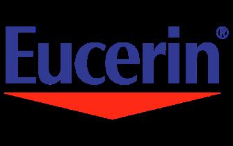 Eucerin (Beiersdorf AG)