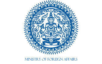 Thai Ministry of Foreign Affairs
