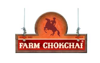 chokchai-farm