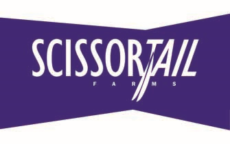 Scissortail Farms
