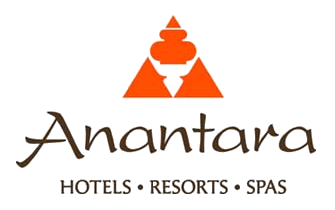 trevi-multimedia-group-anantara-hotels