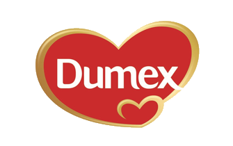 trevi-multimedia-group-dumex