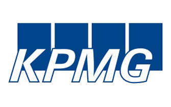 trevi-multimedia-group-kpmg