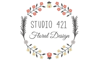 trevi-multimedia-group-studio-421-floral-design