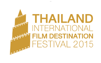 trevi-multimedia-group-thai-inter-film-destination-festival