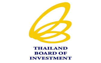 Thai Board of Investment