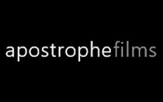 Apostrophe Films
