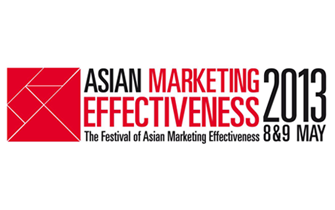 trevi multimedia group ames awards asia marketing effectiveness awards win