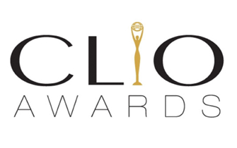 trevi group multimedia award clio thailand