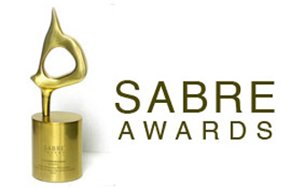 trevi multimedia group sabre award win thailand