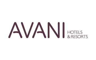 avani-hotels-logo-trevi-group