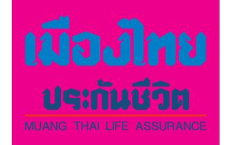 muang-thai-life-assurance logo trevi
