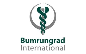 trevi-bumrungrad-hospital-logo