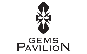 trevi-group-gems-pavilion-logo