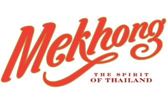 trevi-group-mekhong-spirit-logo