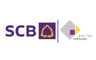 SCB Digital Ventures