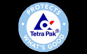 trevi-group-tetra-pak-logo